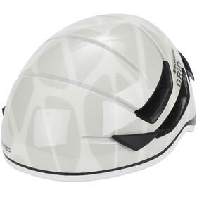 Skylotec Grid Vent 61 casco bianco